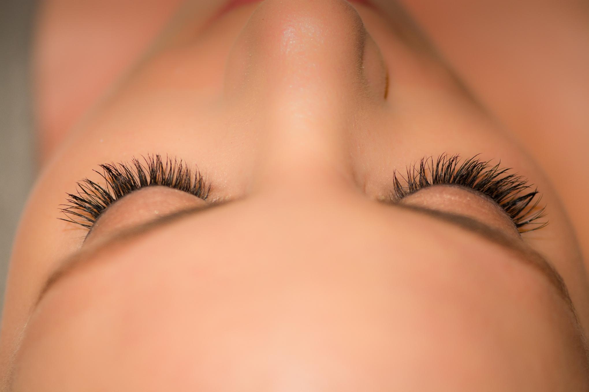 Eyelash-perfect1