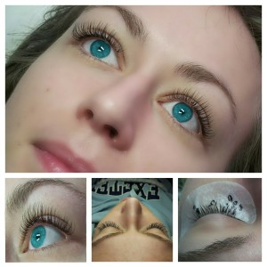Eyelash Extensions: The Next Big Thing in Beauty