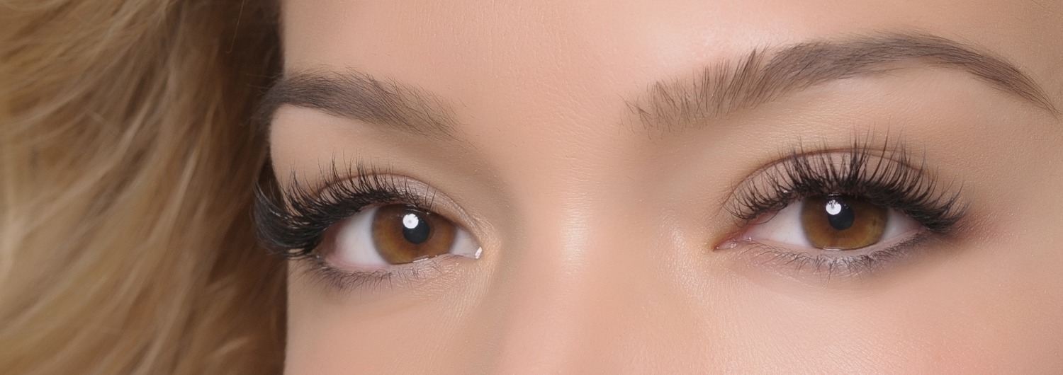 Eyelash Extensions Exeter - Eyelash Extensions Exeter UK