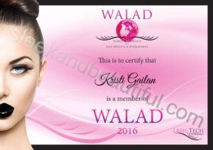 kristi-gailan-walad-certificate-2